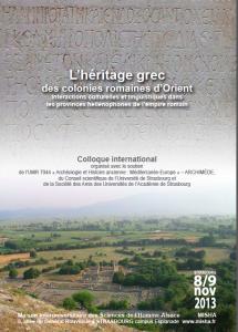 heritage-grec-colonies-romaines