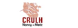 CRULH