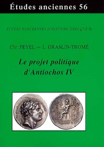 couverture-antiochos