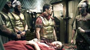 Destin de Rome-complete